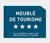 meuble tourisme guadeloupe saint-françois